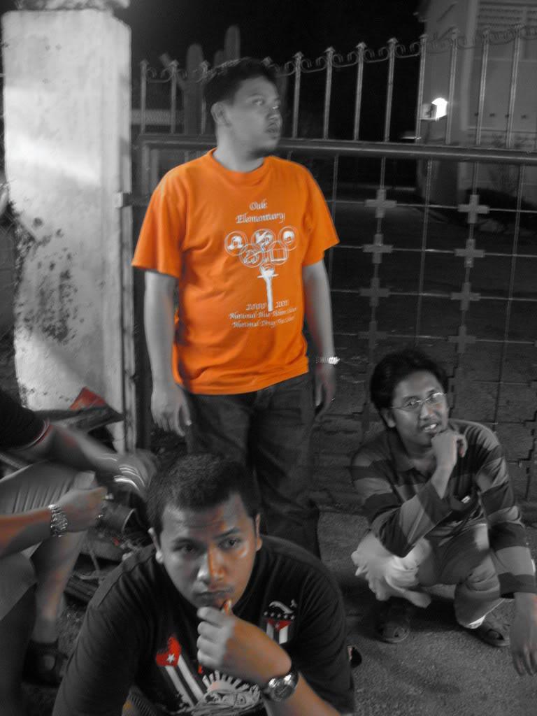 Photo | Reunion Penang 2008 IMG_0132