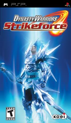 Foro gratis : Sony-lzc - Portal Dynasty_Warriors_Strikeforce_Cover0