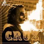 .:FnX89 Galery:. (Act. 27/08) Cruz4
