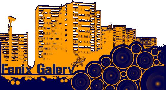 .:FnX89 Galery:. (Act. 27/08) Fenixgaley