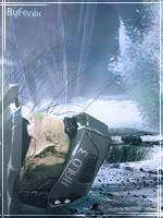 .:FnX89 Galery:. (Act. 27/08) Halo3
