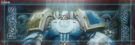 .:FnX89 Galery:. (Act. 27/08) Space-marine-picture-02