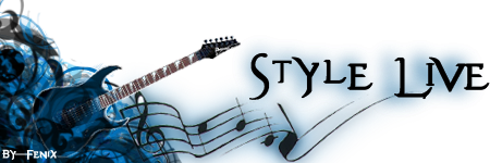 .:FnX89 Galery:. (Act. 27/08) Stylelivemusic
