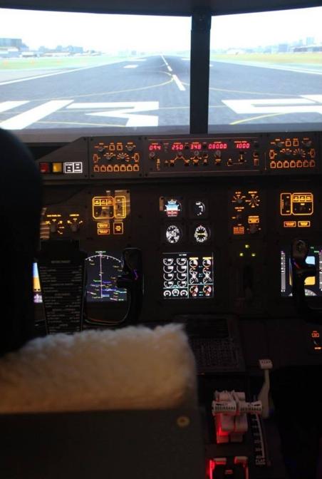 COCKPIT - Novo Cockpit na área ! - Página 8 1470022_622764377784739_883318793_n_zps6731e79c
