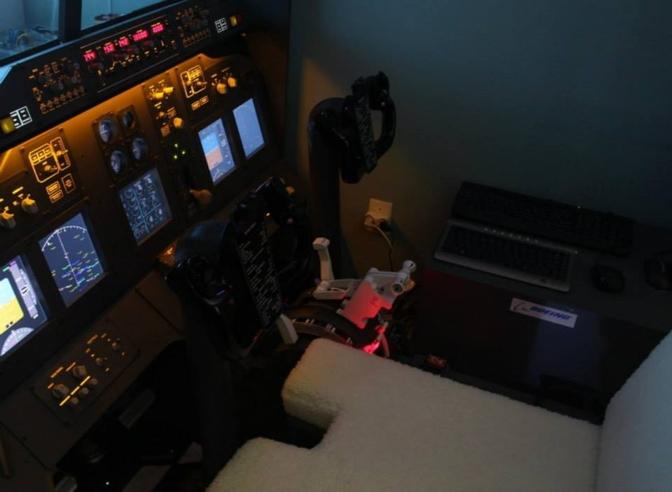 COCKPIT - Novo Cockpit na área ! - Página 8 1477981_622764464451397_1977471265_n_zps8d391fa0