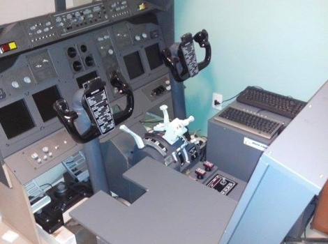COCKPIT - Novo Cockpit na área ! - Página 8 374497_614640235263820_1718872396_n_zps22fe0799