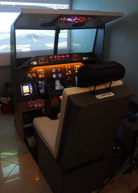 COCKPIT - Novo Cockpit na área ! - Página 8 526604_622764484451395_1767295365_n_zps78659033