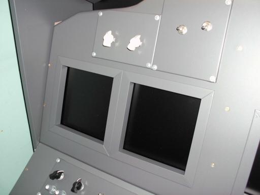 Novo Cockpit na área ! - Página 5 HPIM0012