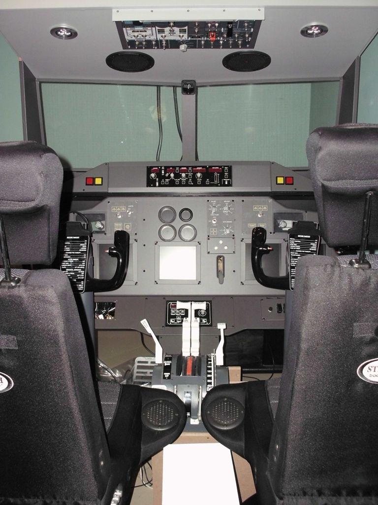 Novo Cockpit na área ! - Página 5 HPIM0412_zps03a0000b