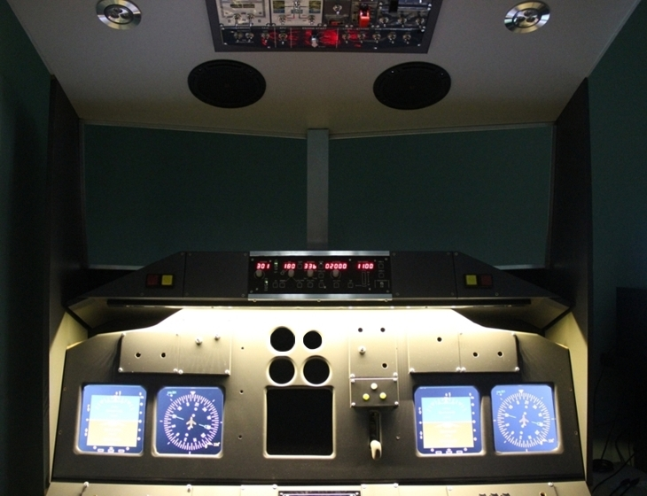 COCKPIT - Novo Cockpit na área ! - Página 3 IMG_1242