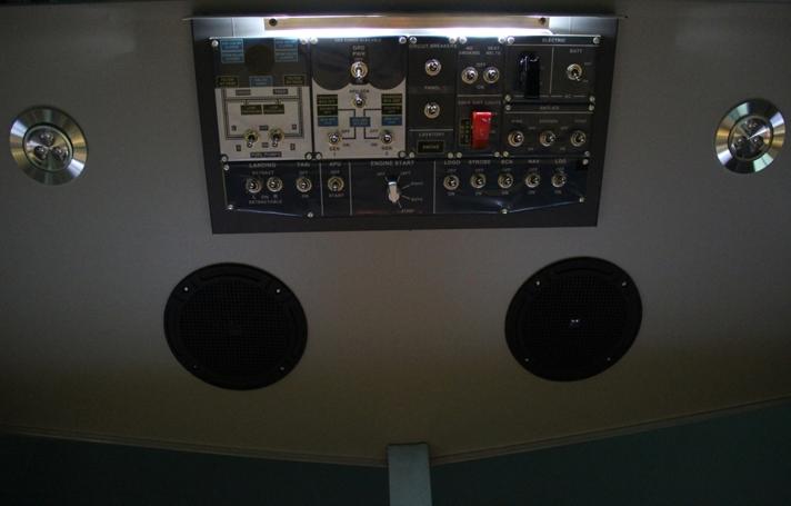 COCKPIT - Novo Cockpit na área ! - Página 3 IMG_1247