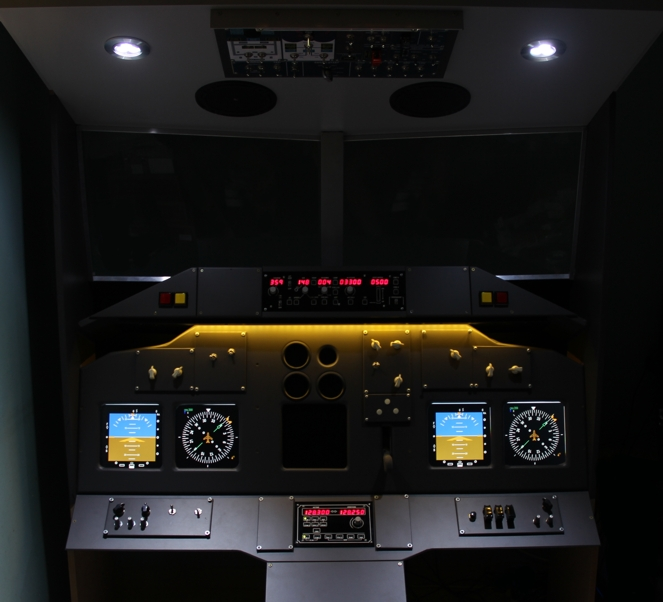 Novo Cockpit na área ! - Página 4 IMG_1294