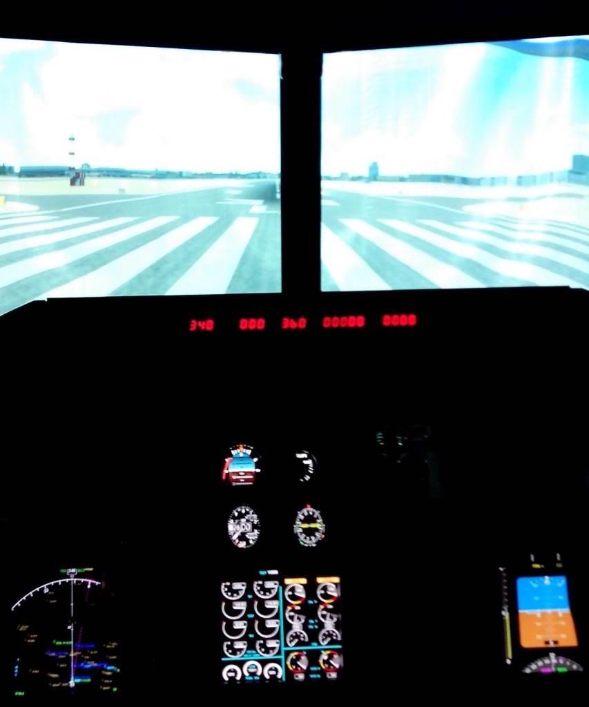 Novo Cockpit na área ! - Página 5 IMG_20130615_151215_zps2aa9ef41
