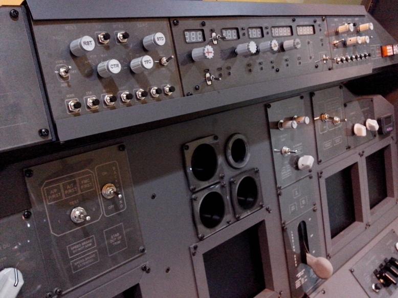Novo Cockpit na área ! - Página 6 IMG_20130806_225702_zps56aa706d