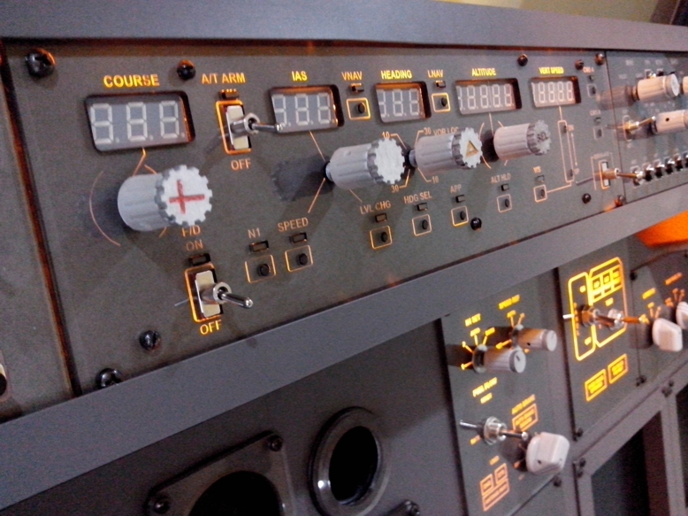 COCKPIT - Novo Cockpit na área ! - Página 6 IMG_20130806_225722_zpsef7eb330