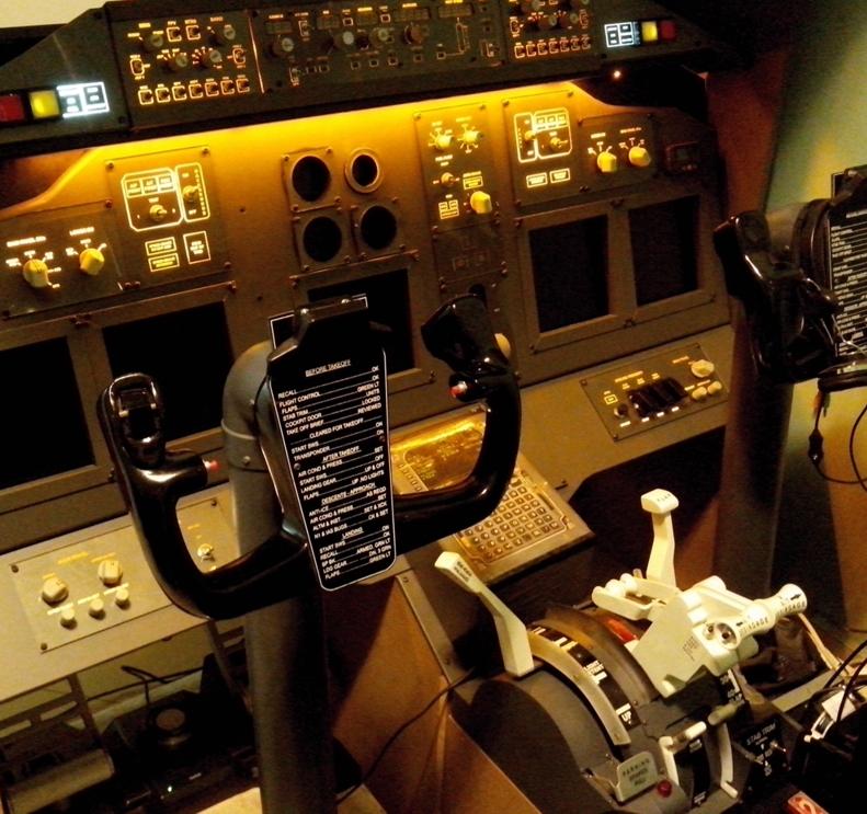 COCKPIT - Novo Cockpit na área ! - Página 6 IMG_20130810_191059_zps101b59d1
