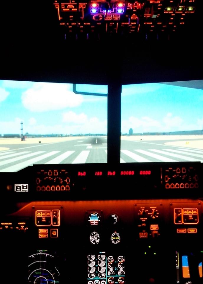 COCKPIT - Novo Cockpit na área ! - Página 6 IMG_20130810_213006_zpsab7a50dc