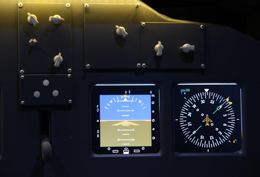 Novo Cockpit na área ! - Página 4 MG_1302
