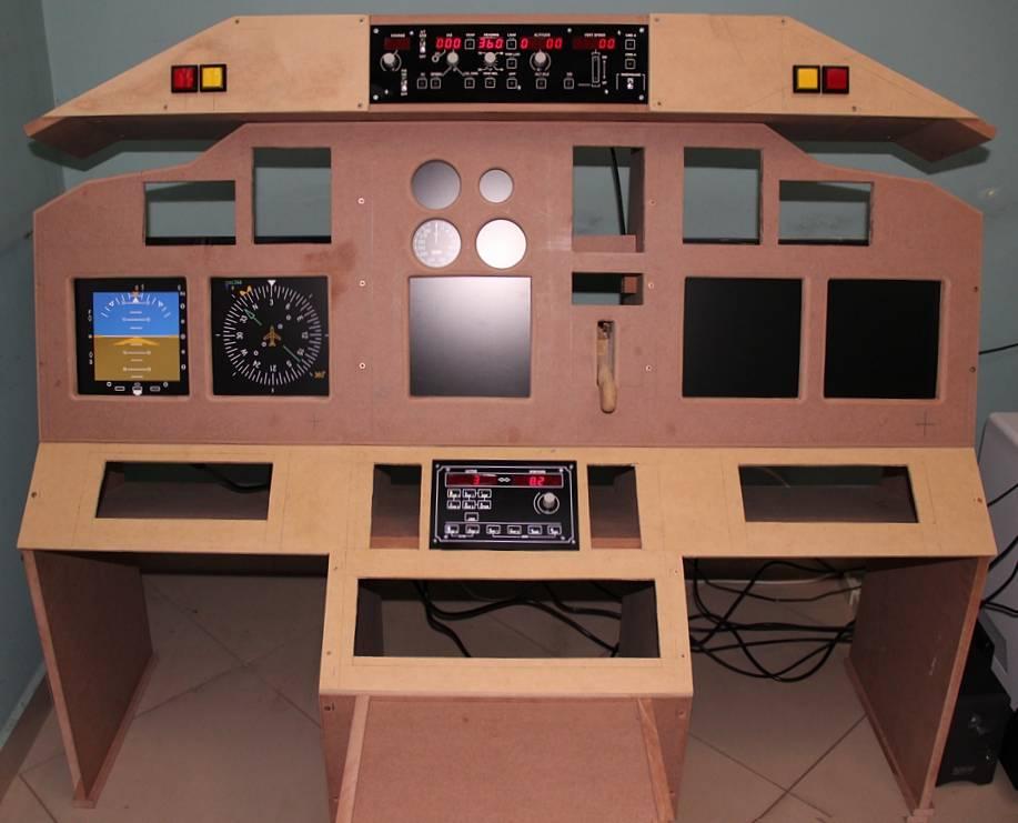 Novo Cockpit na área ! OKIMG_1135_zps04e8ae90
