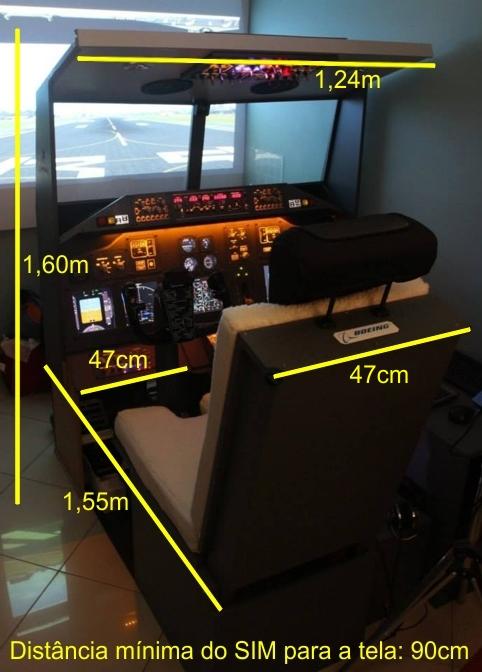 COCKPIT - Novo Cockpit na área ! - Página 8 Edt95_1767295365_n_zpsb7f25214