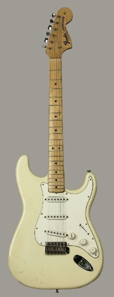 Fender Stratocaster 1961 - Page 9 Jimi-hendrix-woodstock-strat