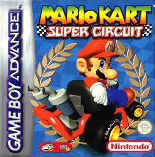 Todo Sobre Mario.Pidan Roms De Mario.[Aportes][Pedidos] Gameboy_advance-mario_kart_super_ci