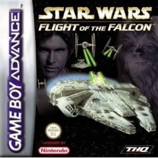[MegaPost] Roms GBA Star-wars-flight-of-the-falcon-gba4