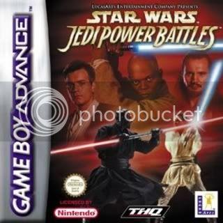 [MegaPost] Roms GBA Star-wars-jedi-power-battles439588