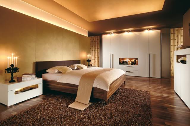 Къщата на Изз Elegant-and-Trendy-Colorful-Bedroom-Design-Ideas-by-Huelsta_4-1