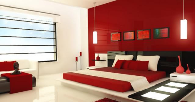 Къщата на Изз Master_Bedroom_Interior_02_by_zaib