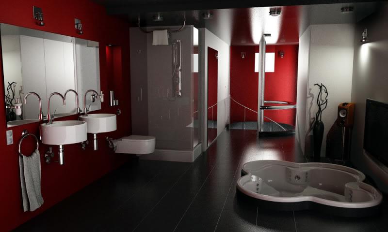Къщата на Изз New-bathroom-design-ideas-4