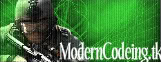 HeartLess-Hackers - Portal SOCOM-Confrontation-1588copy-2