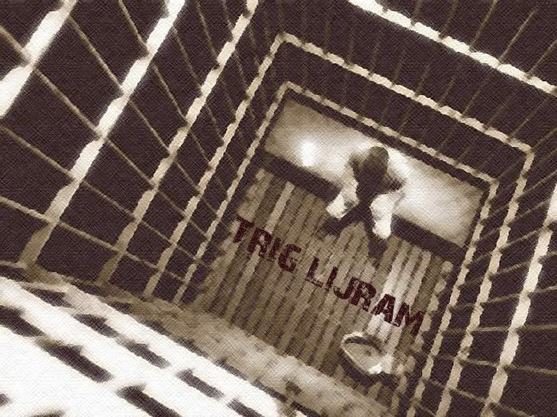 Nouvel Album De South School-----TRIG LIJRAM Triglijram