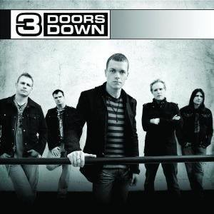 3 Doors Down 3doorsdown