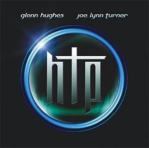 Recomendadme algo de Joe Lynn Turner GlennHughesJoeLynnTurnerProject-Hug