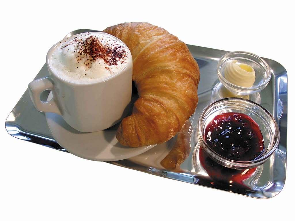 buongiorno a tutti voi amici - Pagina 2 Croissant-Tablett-04210027R