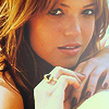 1x01 Pilot : You know you love me - Página 6 MandyMoore73