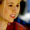 1x05: Mysteries in the Night Alonatal-3