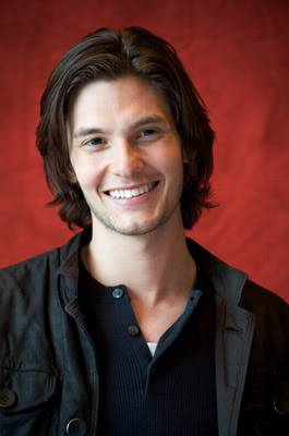 4x08 Someday We'll know - Página 20 BenBarnes23