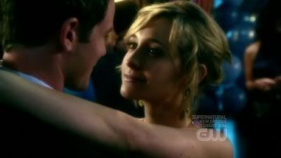 4x08 Someday We'll know - Página 20 Allisonmack-1