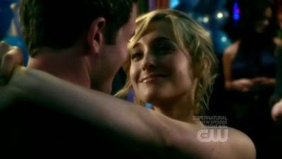 4x08 Someday We'll know - Página 20 Allisonmack-2