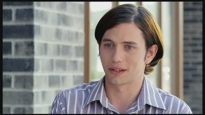 1x01 Pilot : You know you love me - Página 2 Jacksonrathbone