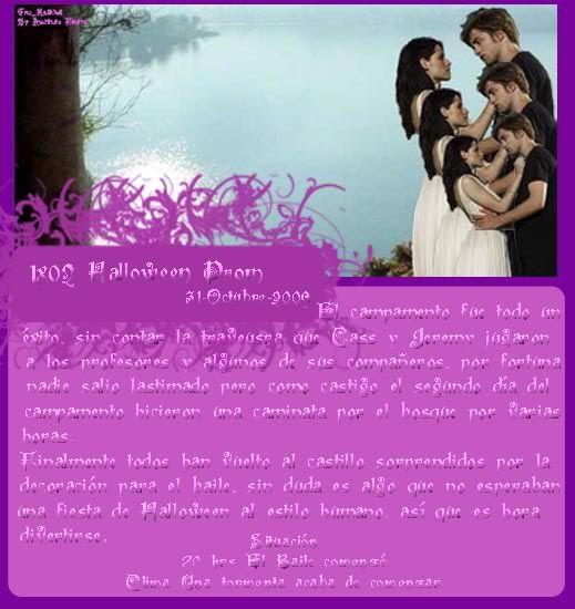 1x02.1 Halloween Prom InstituteFireflyrol_cap1x02_1