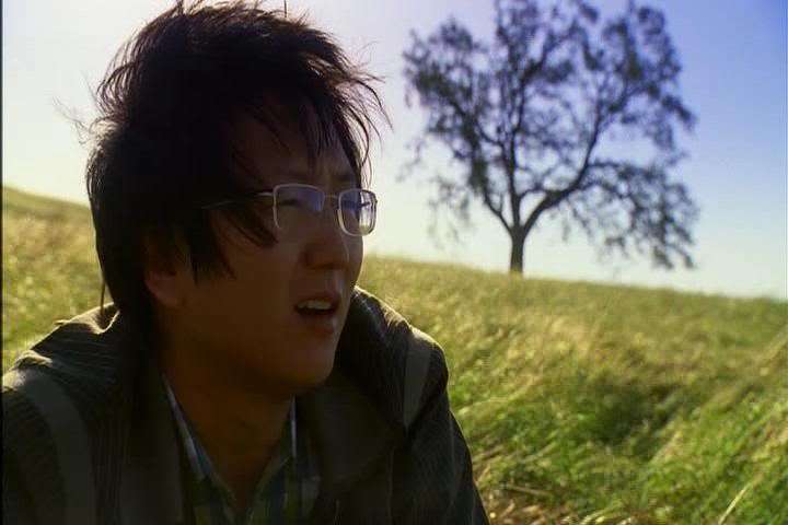 [http][tor][dvd-r] Heroes 2º Temporada Completa Heroes_Screen1