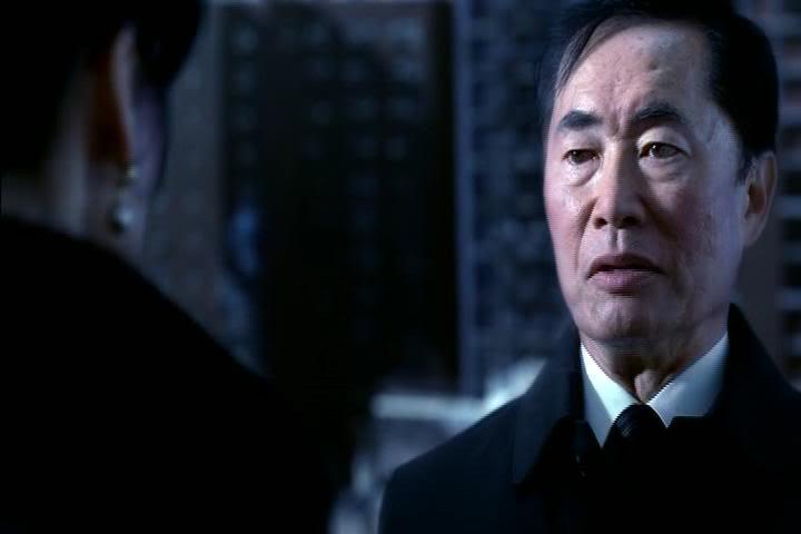 [http][tor][dvd-r] Heroes 2º Temporada Completa Heroes_Screen4
