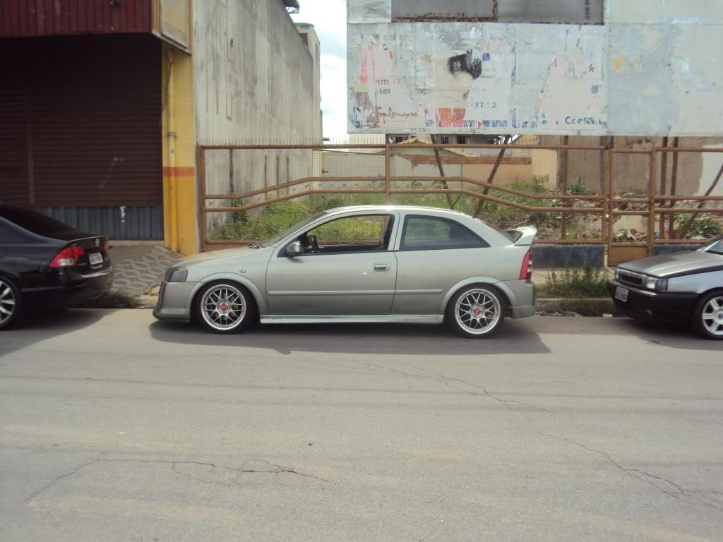 Astra Hatch DSC03280_zpsdbe97c9b
