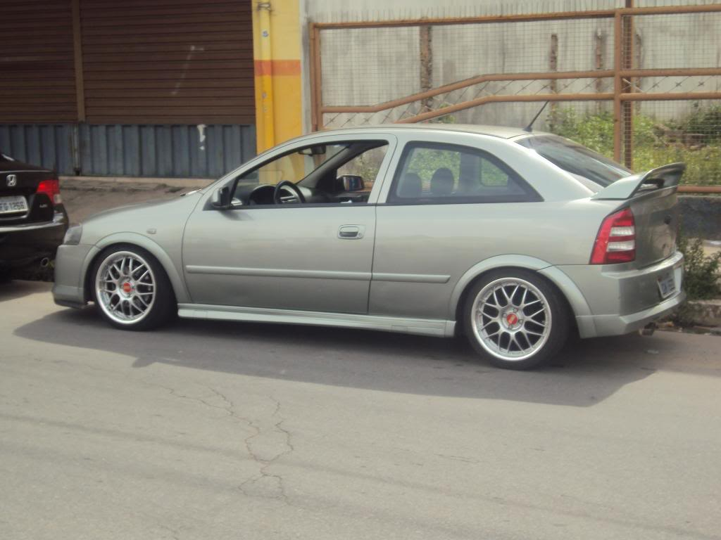 Astra Hatch DSC03283_zps5b6022b6