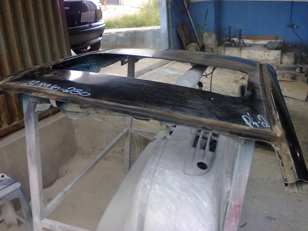 Astra Hatch Foto0496_zps1296a1ce