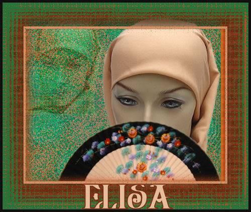 FIRMAS ELISA MARIA Crema-tricolor-Elisa