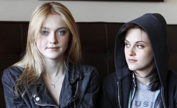 Sundance Film Festival 2010 / 2011 - Página 2 Zlerh1